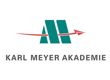 Karl Meyer Akademie