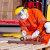 Arbeitskleidung vs. Schutzkleidung: Das sind die Unterschiede