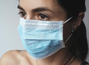 Arbeitsschutz in Zeiten der Corona-Pandemie