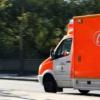 Betriebliche Unfallstatistik auswerten: Präventionsarbeit in Ihrem Betrieb