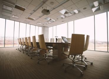 Kündigungsschutzgesetz: Wann greift der Kündigungsschutz?