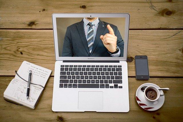 Risk Project Online Unterweisung Software