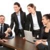 Fremdfirmenkoordinator: Risiken beim Einsatz von Fremdfirmen verringern
