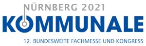 Kommunale 2021