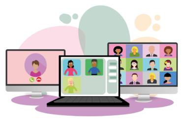 Digitalisierung im Arbeitsschutz: Vor- und Nachteile